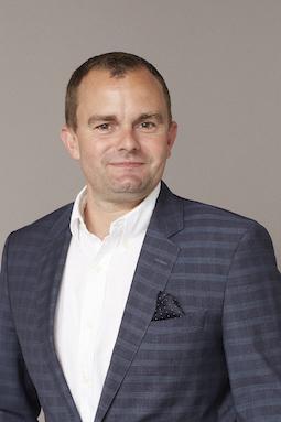 Alexander Elsass