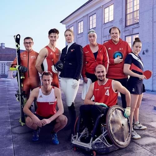 210415 Elsass Olympiske Atleter Web