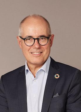 Peter Lindegaard