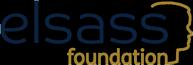 Elsassfonden UK Logo Test