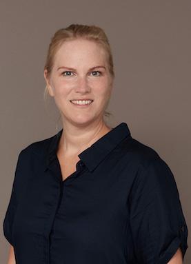 Ulrika Rosenkrands