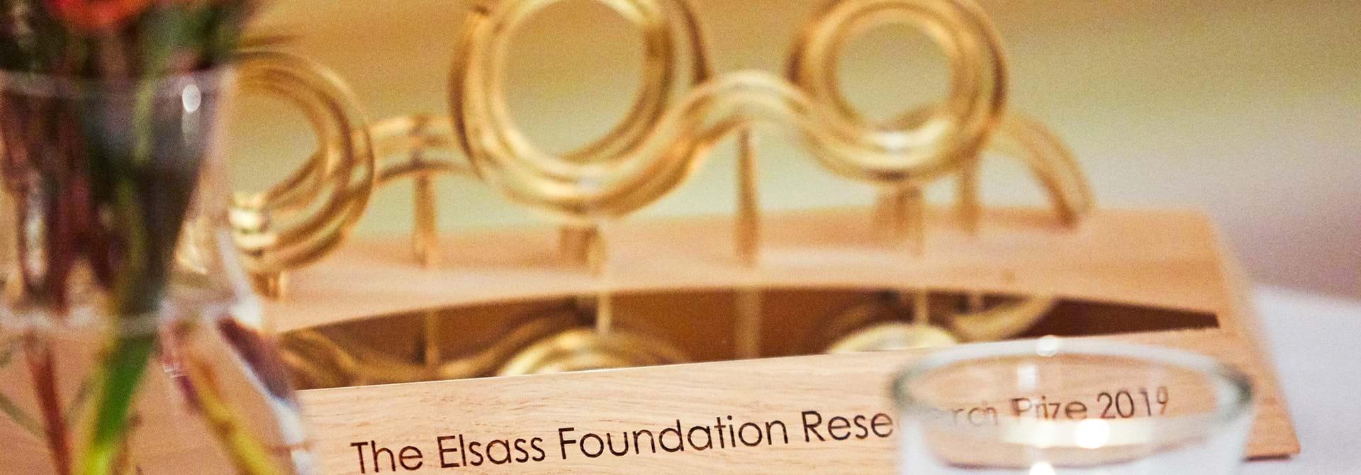 Research Prize Pris Web